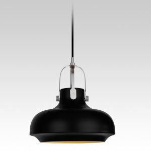 Muller Pendant 350 (black)