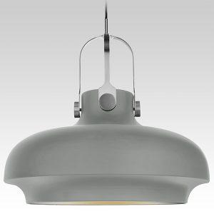 Muller Pendant 600 (grey)