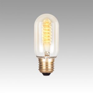 Vintage Filament Bulb - Edison (Mini)